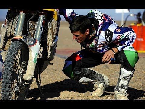 Caidas en moto 2015 - Fails compilation