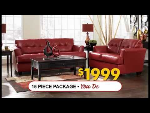furnish 123 moline customized furniture