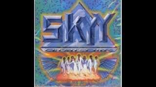 download lagu Skyy Real Love gratis