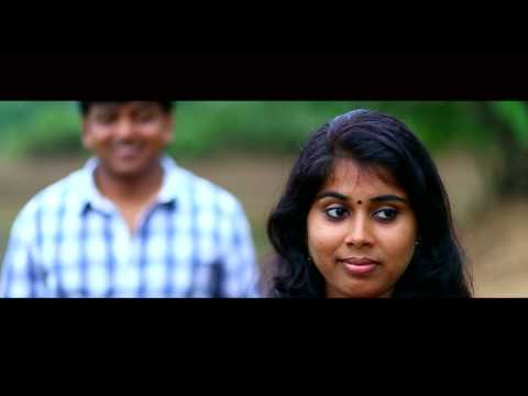 Premam A Different Kerala Post Wedding Shoot