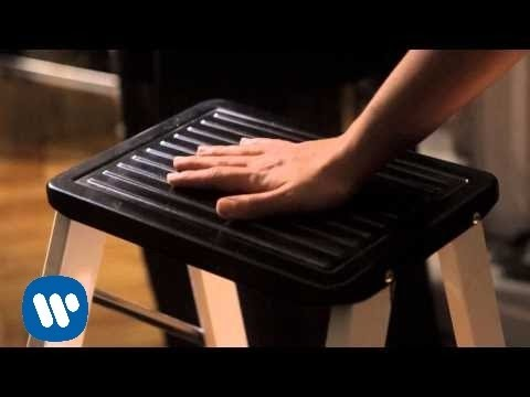 Christina Rosenvinge - Mi Vida Bajo El Agua