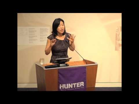 Michelle Rhee on Education Reform