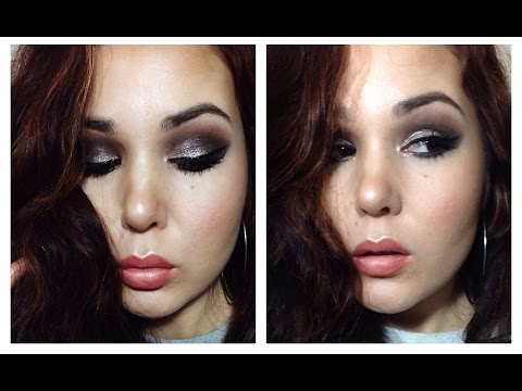 ♡Glam Punk Tutorial♡