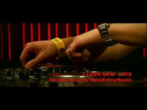 Pitbull ft. Marc Anthony - Rain Over Me (DJ Özgün Kaya Club...