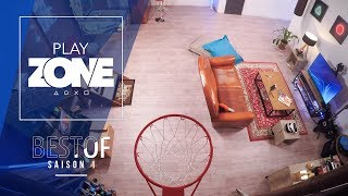 PlayZONE #21 | Best Of