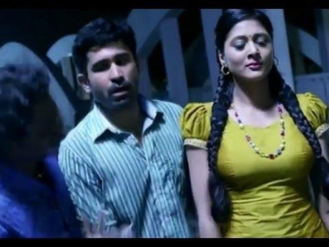 Vijay Antony Wife Photo Vijay Antony's Wife Interrupts