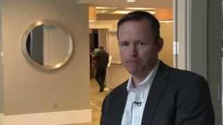 Brian Krebs Interview: CyberCrime 2013
