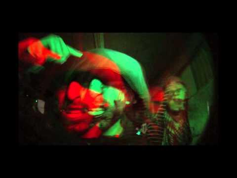 MAUX CROISÉS / SWIFT GUAD - AL TARBA feat. I.N.C.H