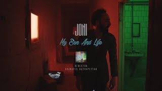 Joni Karapetyan - Im Arev u Kyanq (ONE SHOT) [Official Music Video]