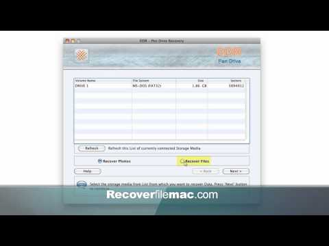 Recoverfilemac.com Recover file mac os data recovery software restore data sd xd compact flash card