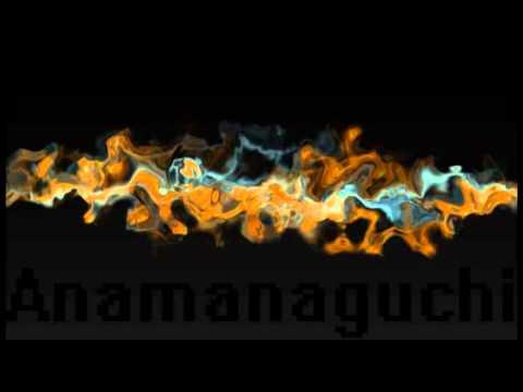 Misc Soundtrack - Scott Pilgrim Vs The World - Dragons Den