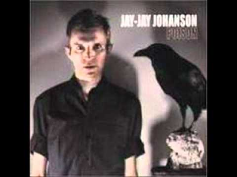 Jay-Jay Johanson - Alone Again
