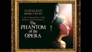 Watch Andrew Lloyd Webber Overture video