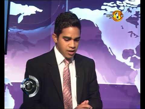 biz 1st infocus tv 0|eng