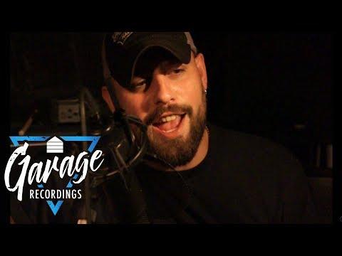 Matt Hodges - She got the Best of Me (Luke Combs Cover)