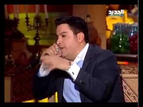مريم مريمتي – هشام الحاج و علي الديك – غنيلي تغنيلك