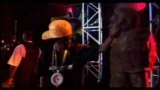 Public Enemy - Welcome to Terrordome