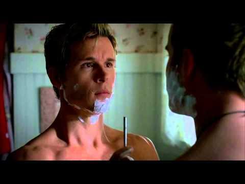 True Blood S06e04 - Jason Gay Scene video
