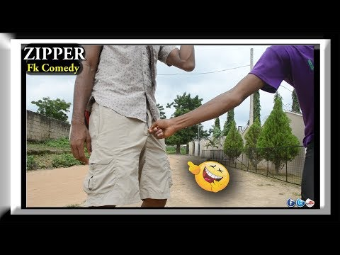 ZIPPER, fk Comedy. Funny Videos-Vines-Mike-Prank-Fails, Try Not To Laugh Compilation.