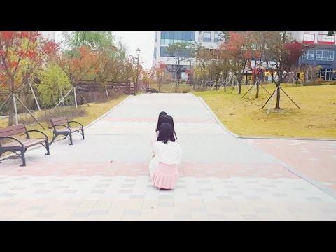 download lagu 트와이스  TWICE  - TT  티티  안� gratis