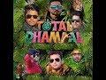 Total Dhamaal full movie spoof  Filmistan Vines  thumbnail