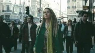 Caótica Ana (2007) - Official Trailer