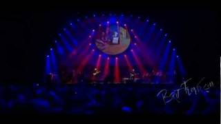 Brit Floyd - Another Brick In The Wall 2