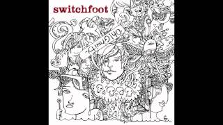 Watch Switchfoot Yesterdays video
