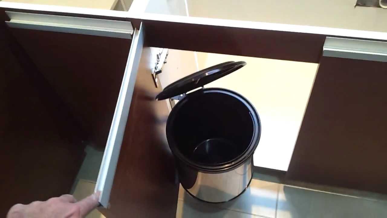 Fabrica de muebles de cocina cedro alacenas vidriadas - Alacenas para cocina ...