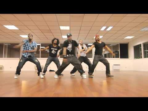 Ragga Jam Officiel - Jiggy - Beenie Man Ft Pretti Kitti (Suga Plum Plum)