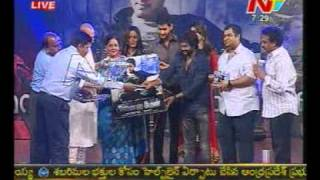 Business Man - Business Man - Tamil Audio Songs Launch