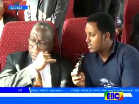 Sudan does not accept Egyptians intervention on Ethiopian Politics