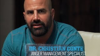 Download 5 Keys to Controlling Anger 3Gp Mp4
