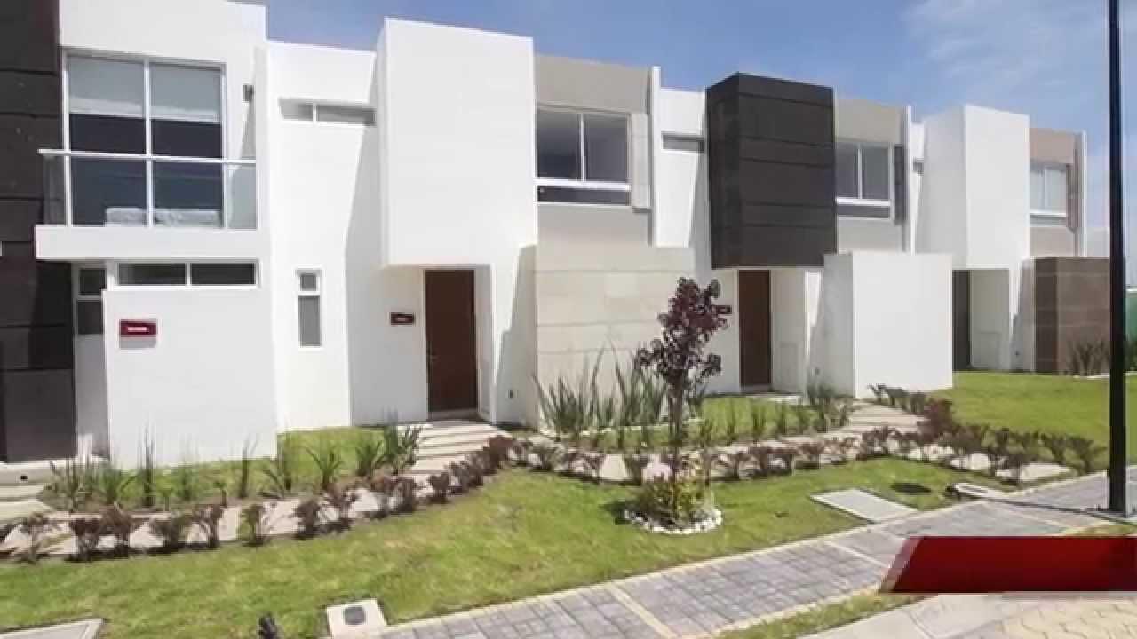 Lomas de angel polis provenza modelo renoir youtube - Casas en la provenza ...