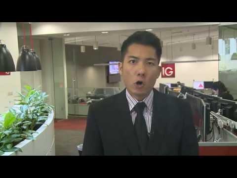 Japanese stocks pushing higher on Christmas eve