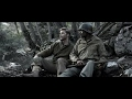 Saints And Soldiers Full Movie MP3