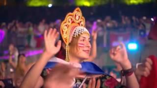 download lagu Tiesto & Alan Walker   Tomorrowland Belgium 2017 gratis