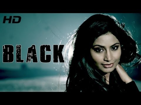 Official Full Hd Song Black By M Sandhu Feat. Jassi X - Music By Xxx Music | Punjabi Songs 2014 video