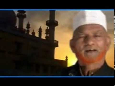 Naat Ringtone video