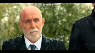 Poyraz Karayel 43.Bölüm Adil Topal Despina'yı Bahri'ye Teslim Ediyor.
