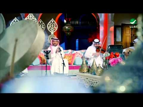 Majid Al Mohandis ... Twllaet Bek - Video Clip | ماجد المهندس ... تولعت بك - كليب