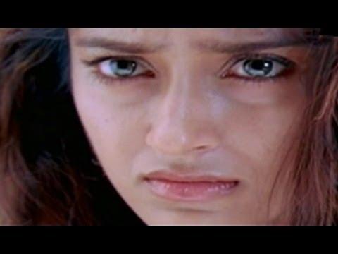 Kick Songs - Gore Gore - Ileana - Ravi Teja