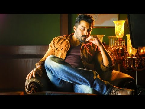 Actor Surya Mass Status....Superb Special Tamil Video Mass Masala