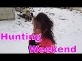 Mini Hunting Get Away With Linda S Pantry mp3