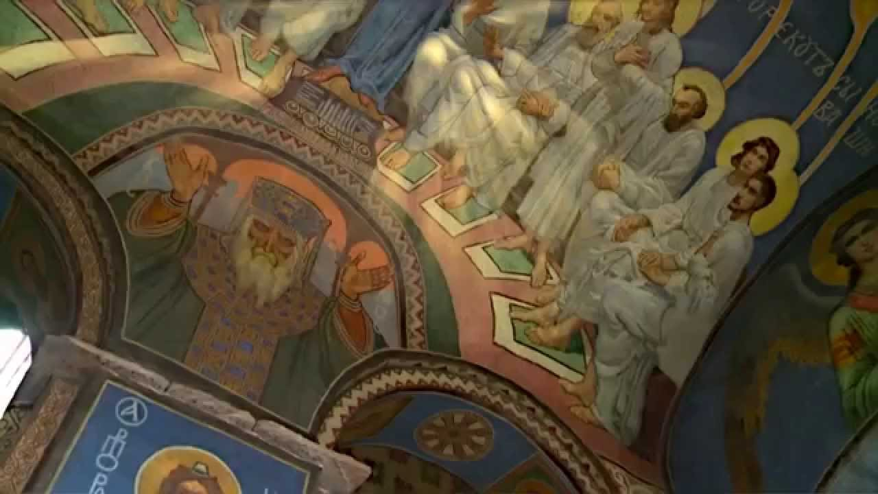 Среди церковных лидеров украинцы больше всего доверяют Филарету и Папе Римскому, - опрос - Цензор.НЕТ 8523