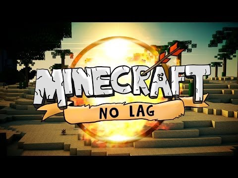 How to Get No Lag in Minecraft 1.7.9/1.7.10/1.8 (Windows, Mac & Linux) - 2014 NEW [HD]