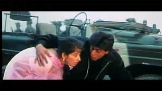 download lagu Dil Se Re     Shahrukh Khan gratis