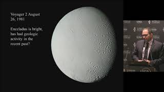The potential for life within  Enceladus after Cassini