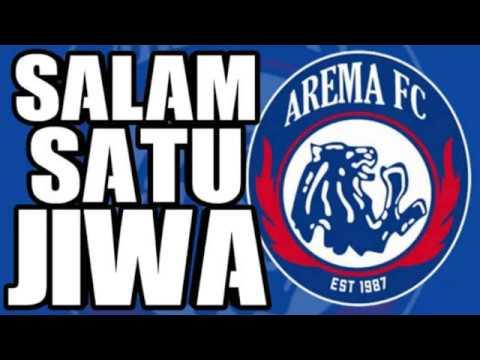 Download  AREMA SALAM SATU JIWA ~ terbaru terpopuler sepanjang massa Gratis, download lagu terbaru
