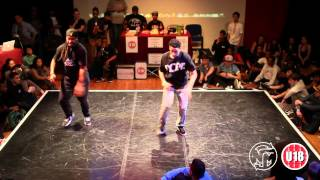 download lagu New Movementz Under 18's Battles - Judges House Showcase gratis